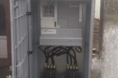 bransamente-electrice-22
