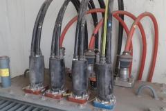 bransamente-electrice-27