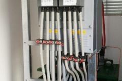 bransamente-electrice-31