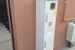 bransamente-electrice-1