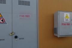 bransamente-electrice-11
