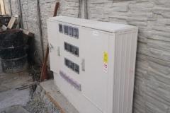 bransamente-electrice-12