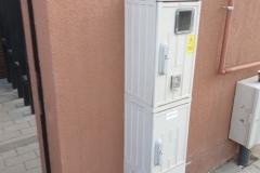 bransamente-electrice-13