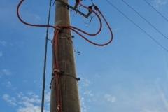 bransamente-electrice-14