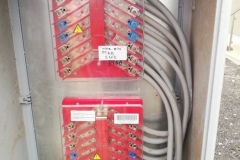 bransamente-electrice-2