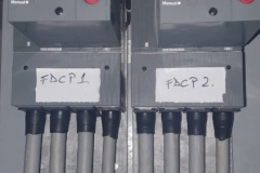 bransamente-electrice-20
