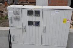 bransamente-electrice-4