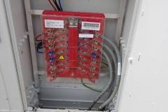 bransamente-electrice-5