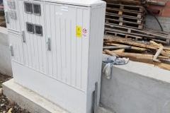 bransamente-electrice-6